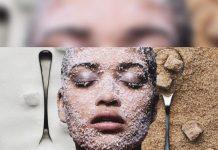 Як солодке впливає на організм людини