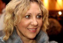 Олена Яковлєва