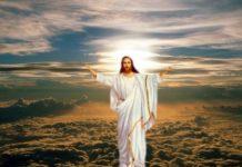 Бог кожен день з вами