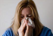 Уважно стежте за ознаками хвороби коронавируса