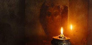 Молитва за здоровье разума, тела и души