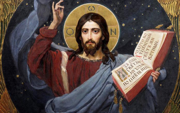 Бо Дух, який дав нам Бог, не робить нас боязкими, але дає нам силу, любов і самодисципліну