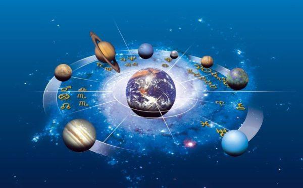 Астрология предсказывает в апреле богатство этим знакам Зодиака
