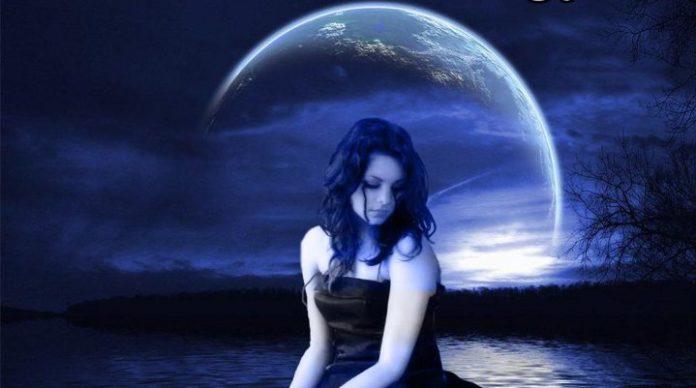 Вагітні - залишайтеся в приміщенні під час затемнення