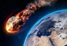 Інопланетяни допомагають рятувати Землю