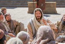 Вірте і ввійдете в Царство Боже