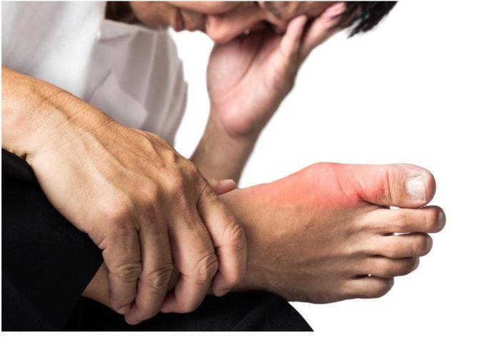 Цей біль можна прибрати - дотримуйтесь порад