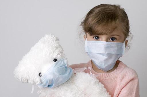 Медичну маску потрібно використовувати правильно