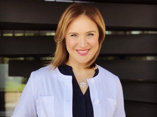 Дієтолог Наталія Самойленко