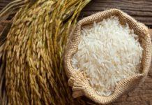 Готовим рассыпчатый рис