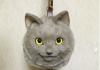 Сумка-кошка
