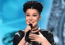 Певица Елка поддержала Карантиновидение