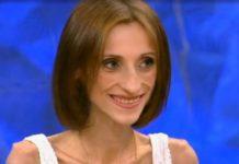 Аня Єгрчукова
