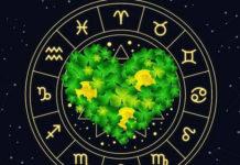 Этим трем знакам улыбнутся звезды