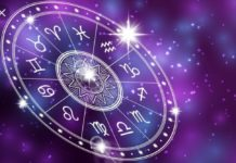 Этим знакам Зодиака необходимо ответственно относиться к деньгам