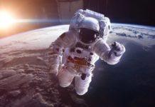 Поради космонавтів