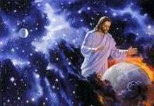 Бог і наука