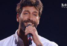 Даніель Салем на шоу