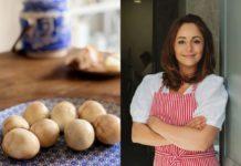 Рецепт от Даши Малаховой