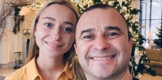 Катерина Павлик (Репяхова) вагітна - вона розповіла, як буде далі працювати