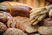 Как и где правильно хранить хлеб?