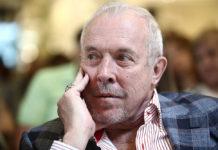 Андрій Макаревич