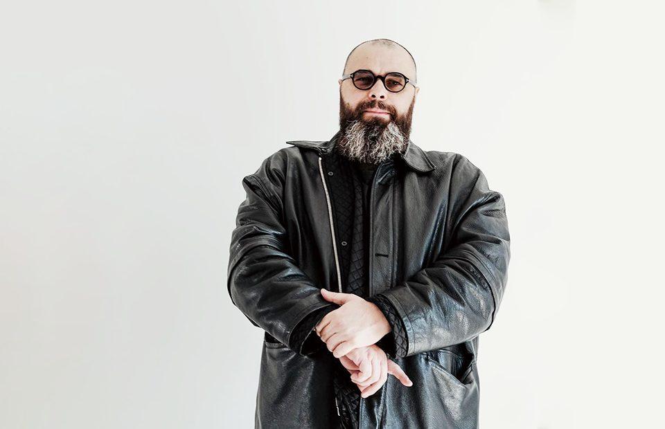 Продюсер Максим Фадеев удивил результатом похудения — минус сто килограмм