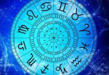 Знаки Зодіаку: впевнені і невпевнені