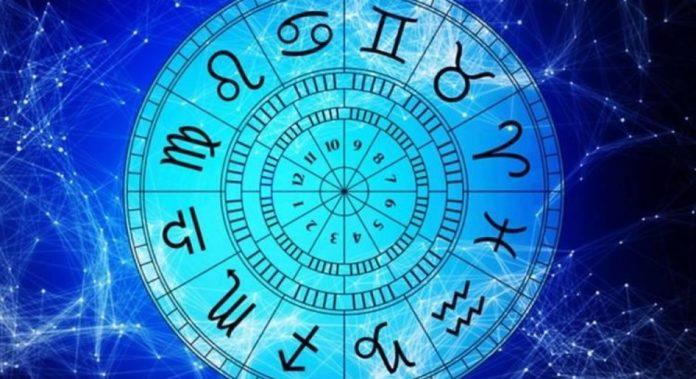Знаки Зодиака: уверенные и неуверенные