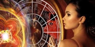 Самые обворожительные и привлекательные знаки Зодиака