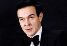 Муслім Магомаєв
