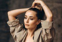 Ксения Мишина