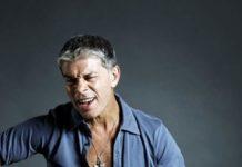 Олегу Газманову - 69 років