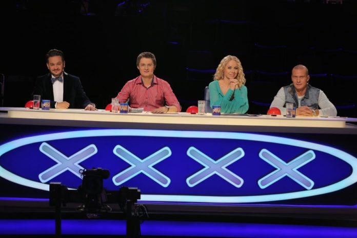 Як склалася доля зірок шоу талантів, над якими сміялися навіть судді