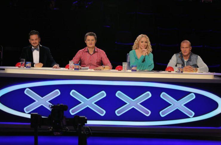 Как сложилась судьба звезд шоу талантов, над которыми смеялись даже судьи
