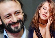 Ілля Авербух — новий коханий Лізи Арзамасова