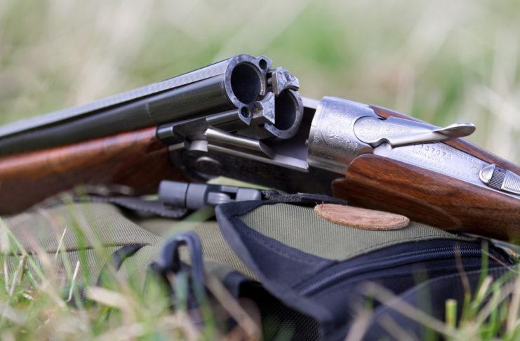 В Житомирской области 13-летний мальчик покончил с собой