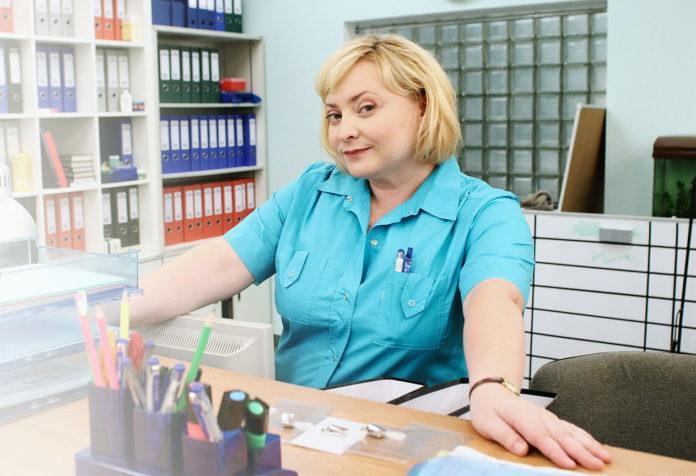 Світлана Пермякова вперше стала мамою у 40 років