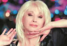 Співачка для душі - Ірина Аллегрова - як вона зараз живе?