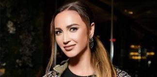Ольга Бузова порадовала фанатов зажигательными танцами и стройной фигурой