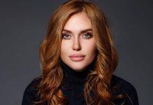 Слава Камінська похвалилася новим девайсом, який дуже допомагає їй по господарству