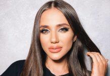 Даша Ульянова розповіла, що вона думає про новий проєкт «Холостячка»