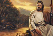 Чи був Ісус в Індії?