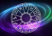 Как скучает каждый знак зодиака
