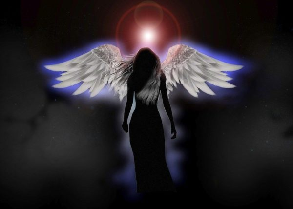 9 способов, которыми ваш ангел-хранитель может предупредить вас об опасности