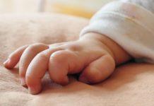 Від новонародженої дівчинки відмовилися батьки