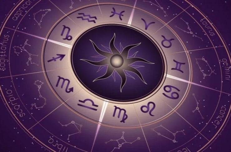 Самооценка и знаки зодиака