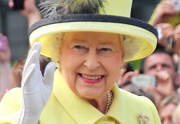 """""""Королева"""