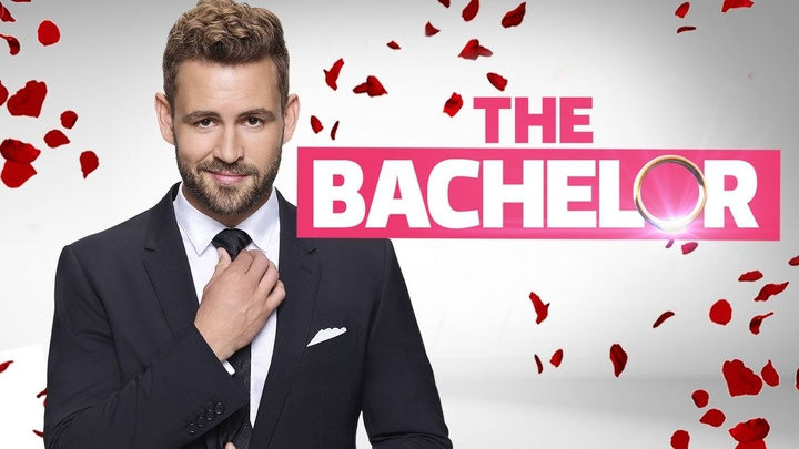 Шоу The Bachelor