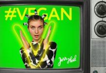 Знамениті вегетаріанці і вегани